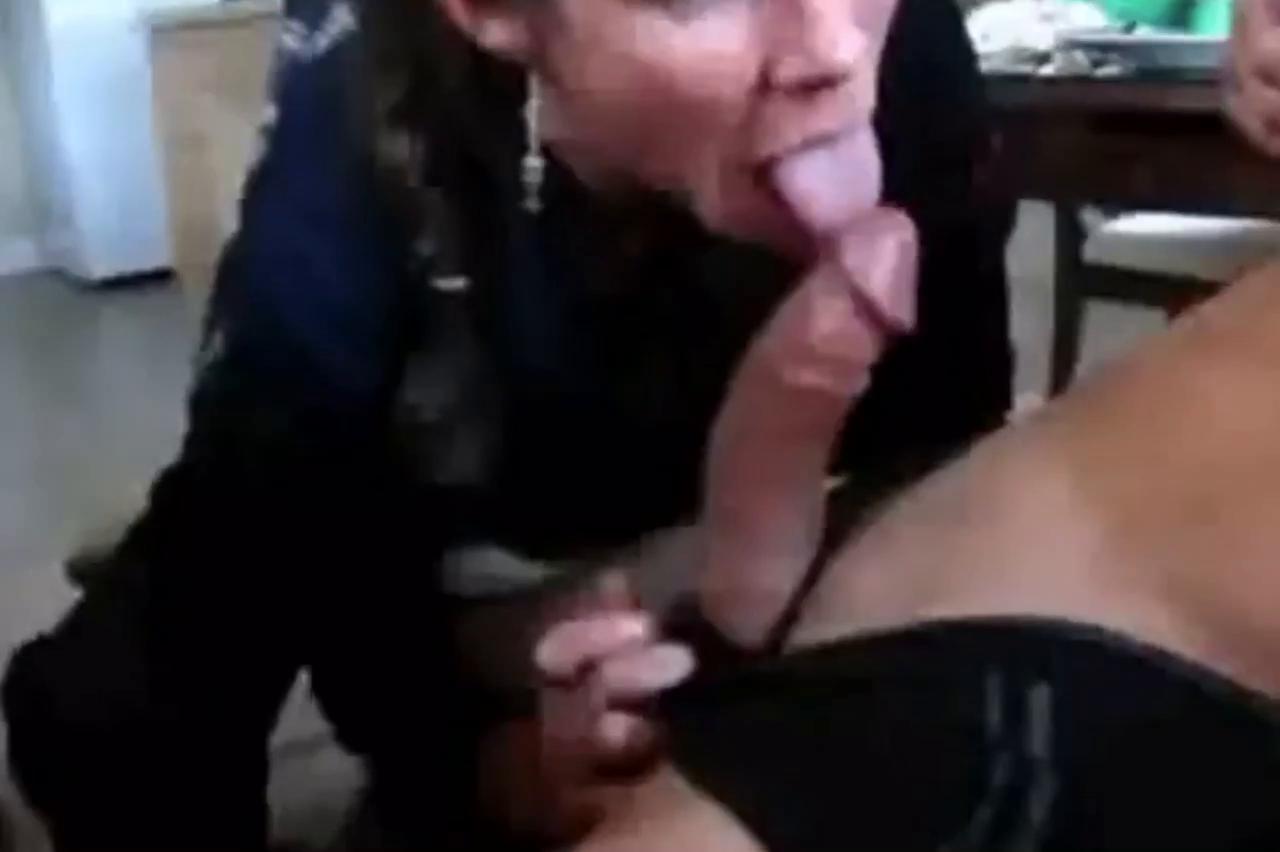 Free Swallow Black Cum Porn Galery