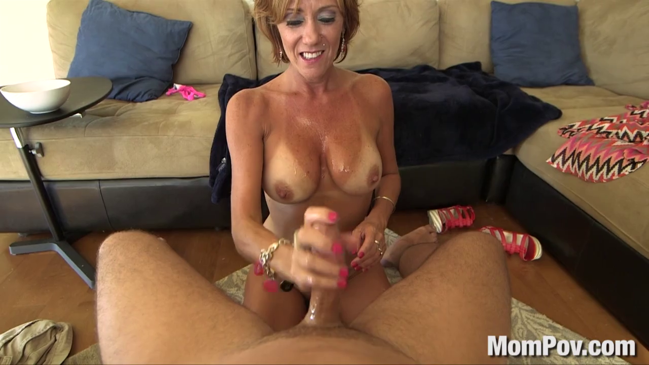 I Want You To Shoot Your Cum Right In My Face Joi Sex Photo
